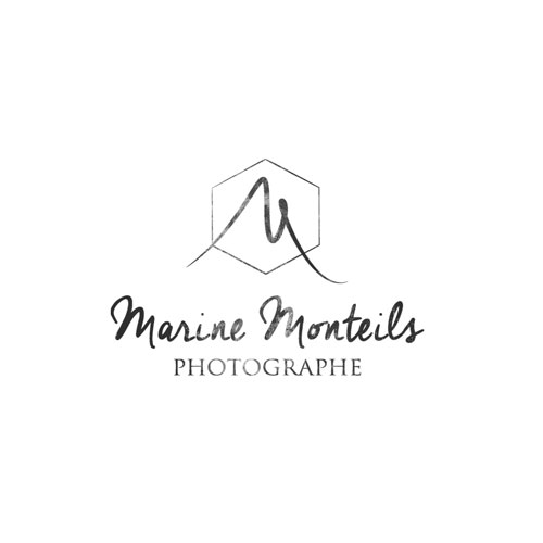 Marine Monteils Photographe