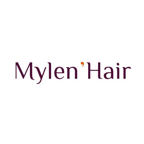 Mylen'Hair